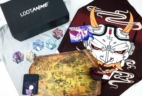 Loot Anime June 2019 Subscription Box Review & Coupons – GEAR