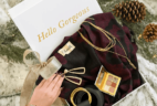 Box of Style by Rachel Zoe Coupon: Get $25 Off + FREE Tote!
