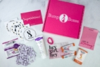 Bump Boxes January 2020 Subscription Box Review
