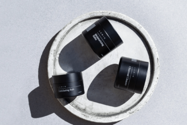Lumin – Review? Men's Skincare Subscription + FREE Trial Coupon!
