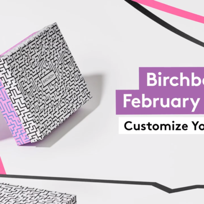 Birchbox February 2020 Spoilers & Coupon – Sample Choice and Curated Boxes