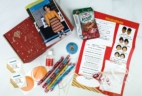 Girls Can! Crate Subscription Box Review + Coupon – THE SPIRITED CYTOGENETICIST
