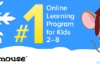 ABCmouse Winter Sale: Get Your First 2 Months For $5 – 74% Off!