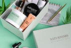 Naturisimo Veganuary Exclusive Discovery Box Available Now + Full Spoilers!