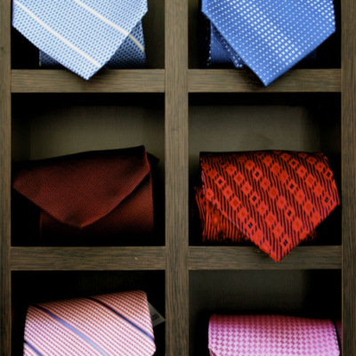 Amazing Clubs Necktie of the Month Club – Review? Necktie Subscription!