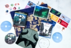Disney Movie Club January 2020 MALEFICENT Review + Coupon