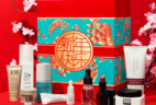 Look Fantastic Chinese New Year  Limited Edition Beauty Box Available Now + Full Spoilers!