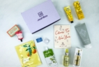 JoahBox January 2020 Subscription Box Review
