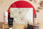Look Fantastic Japan Limited Edition Beauty Box Available Now + Full Spoilers!