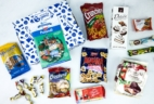 Universal Yums Subscription Box Review + Coupon – POLAND