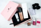 GLOSSYBOX January 2020 Subscription Box Review + Coupon