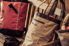 Cairn Coupon: FREE Marmot Urban Hauler with 6+ Month Subscription!