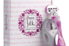 Pure Silk Shave Club – Review? Women's Shaving Subscription!