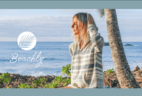Beachly Sale: Get $30 OFF & More!