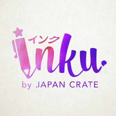 Inku Crate Available Now!