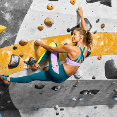 February 2020 Fabletics Sneak Peek + Coupon!
