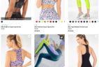 Fabletics February 2020 Selection Time + New Member Coupon!