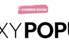 BOXYCHARM BoxyPopUp Coming 2/10 – Spoilers!
