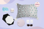 FabFitFun Spring 2020 Add-Ons Available Now For All Members!