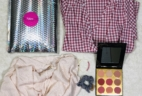 My Fashion Crate February 2020 Subscription Box Review