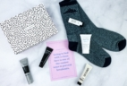 Birchbox Grooming February 2020 Subscription Box Review & Coupon