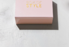 Box of Style by Rachel Zoe Summer 2020 Spoiler Hint #2 + Coupon!