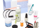 Birchbox Limited Edition Clean Beauty 2.0 Available Now + Coupon!