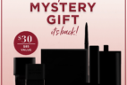 Butter London Valentine's Day Limited Edition Mystery Box Available Now!