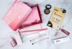 GLOSSYBOX Sale: Get 25% off your first box!