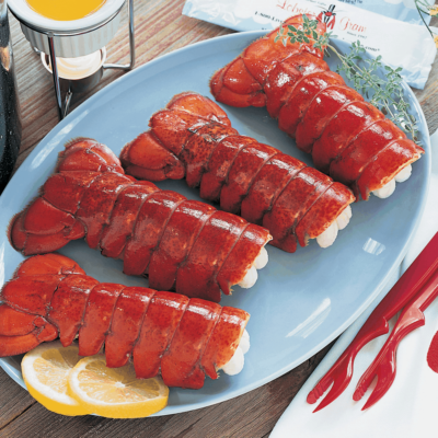 Amazing Clubs Lobster of the Month Club – Review? Premium Lobster Subscription!