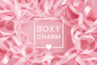 BOXYCHARM February 2020 Full Spoilers  + Coupon!