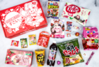 Japan Crate February 2020 Subscription Box Review + Coupon