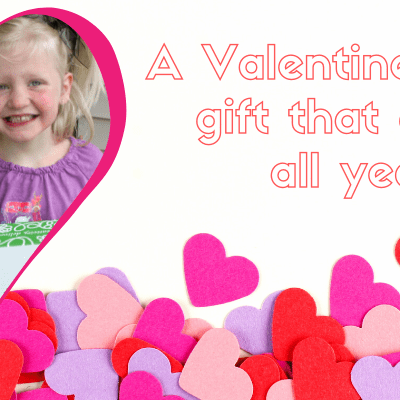 Green Kid Crafts Valentine's Day Sale: Get 50% Off!