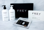 Frey Laundry Kits: The Complete Package Review + Coupon