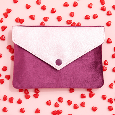 Ipsy Limited Valentine's Day Mystery Bag Available Now!