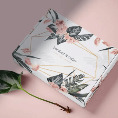 Bombay & Cedar Lifestyle Box May 2020 Spoiler #2 + Coupon!