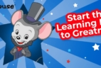 ABCmouse President's Day Sale: Get 1 Year of ABCmouse for $45 – 62% Off!