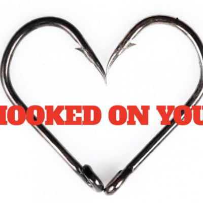 Lucky Tackle Box Valentine's Day Deal: Get 20% Off Gift Subscriptions + FREE Gift!