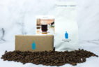 Blue Bottle Coffee February 2020 Review + Free Trial Coupon