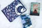 BookCase.Club February 2020 Subscription Box Review + 50% Off Coupon – STRANGE WORLDS