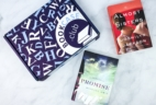 BookCase.Club February 2020 Subscription Box Review + 50% Off Coupon – Surprise-Me Fiction