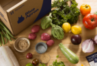 Blue Apron Presidents Day Coupon: Get $100 Off!