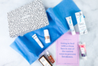 February 2020 Birchbox Subscription Box Review + Coupon – Curated Box
