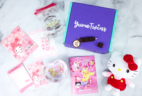 YumeTwins February 2020 Subscription Box Review + Coupon