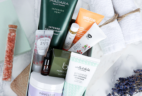 Naturisimo Home Spa Exclusive Discovery Box Available Now + Full Spoilers!