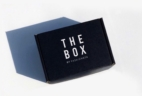 THE BOX By Fashionsta February 2020 Full Spoilers!