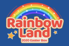 Fortune Cookie Soap 2020 Easter Box Available For Pre-Order Now!