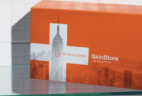 Skinstore x Dr Dennis Gross Limited Edition Box Available Now + Full Spoilers!