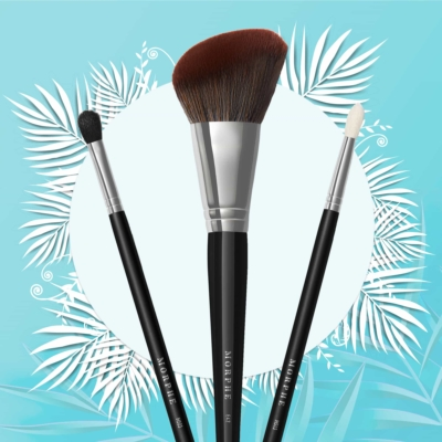 MorpheMe March 2020 Brush Club Full Spoilers + Coupon!