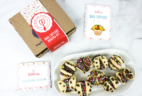 Baketivity February 2020 Subscription Box Review + Coupons
